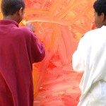 04-Imagination-Festival_Pure-Painting