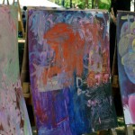 04_IF_Art-Project_Abstract-Painting