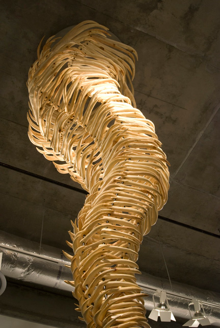 04_HeathSarah_wood-sculpture_72dpi