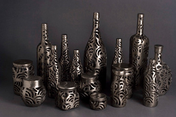 Sarah-Heath_Direct-Carved-Castings_2